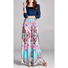 Azalea - Apostolic Clothing Co.