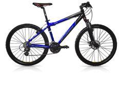 Alubike KINGCOVE Bicicleta MTB https://www.facebook.com/Alubike
