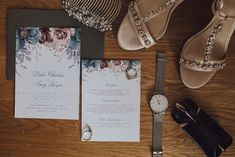 Amy Boyes and Luke Charles kept things local when they married at the Beaulieu Hotel proving just how well they know each other. Click the link to view the full wedding album! Pink And White Weddings, Vintage Wedding Invitations, Wedding Album, Amy, This Is Us, Stationery, Link, Stationeries, Papercraft