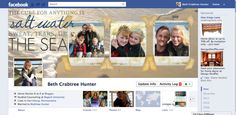Post Objective:To teach (anyone who wants to know) how to create a customized facebook timeline cover photo using Picnik.com.