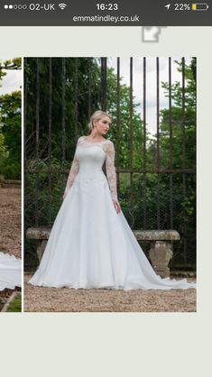 Designer Wedding Dresses, One Shoulder Wedding Dress, Awards, Beautiful, Fashion, Moda, Fashion Styles, Fashion Illustrations