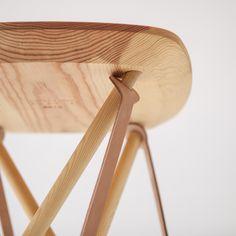 Table, Design, Tables, Desk, Tabletop, Desks