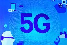 #Mobile 5G, futur des usages mobiles : voici tout ce qui va changer  http://curation-simple-crm.blogspot.com/2018/03/mobile-5g-futur-des-usages-mobiles.html