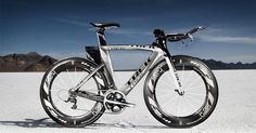 The 2010 Trek Speed Concept TT bike. Still a cool bike Trek Bikes, Bicycle Race, Bike Run, Bike Trails, Biking, Trial Bike, Speed Bike, Bike Rider, Mtb