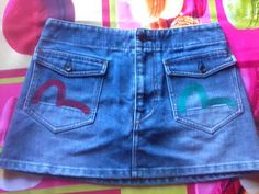 Fusta de blugi GENES Casual Shorts, Women, Fashion, Moda, Fashion Styles, Fashion Illustrations, Fashion Models, Woman