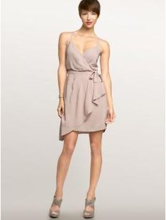 I love this! And only $35 on sale.. #bridesmaids