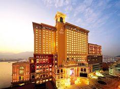 東洋と西洋が美しく調和された大人空間 「SOFITL Macau At Ponte16 ソフィテルマカオ・アット・ポンテ16」 ▼14Aug2015オリコン|近い! 旨い! 新しい! 東洋と西洋、新旧とが交じり合うマカオへいますぐ行きたい! http://www.oricon.co.jp/special/48179/?cat_id=macau_0814 #Macau #澳門 #澳门 #Sofitel_Macau_at_Ponte_16 #澳門十六浦索菲特大酒店