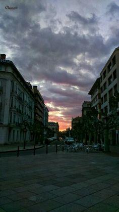 Burgos.