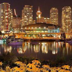 (6) Fancy - Vancouver • Canada