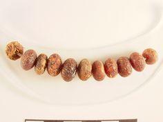 Image of bead