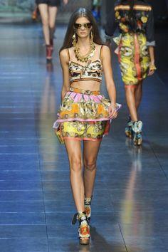 Тюльпаны от известных дизайнеров: 12 прелестных моделей юбок - Ярмарка Мастеров - ручная работа, handmade