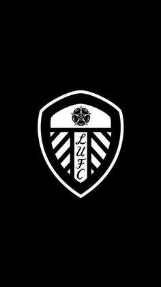 Leeds United Kit, Leeds United Football, Leicester Tigers, Leicester City Fc, Leeds United Wallpaper, Soccer Logo, Football Wallpaper, Wallpaper Downloads, Soccer