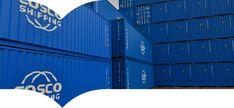 Sea Containers, Deep Sea, Ship, World, Ships, The World