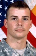 Army sgt david e lambert died october 26 2007 serving for Department of motor vehicles chandler az