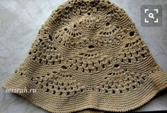 It is a website for handmade creations,with free patterns for croshet and knitting , in many techniques & designs. Crochet Shawl, Crochet Baby, Knit Crochet, Handicraft, Diy Design, Crochet Projects, Headbands, Free Pattern, Crochet Patterns