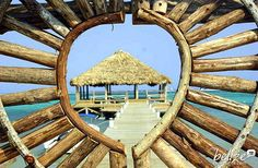 Ak'bol Yoga Retreat & Eco Resort Belize Vacation, Hotels, Resorts & Tours