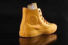 4cfdfe2d2105 Converse - Converse Chuck Taylor All Star Hi Wild Honey 144747C -  Fahrenheitstore Chuck Taylors
