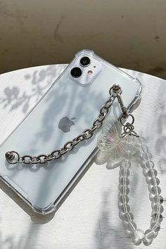 Kawaii Phone Case, Girly Phone Cases, Diy Phone Case, Iphone Phone Cases, Amazon Iphone, Aesthetic Phone Case, Accesorios Casual, Cute Cases, Apple Products