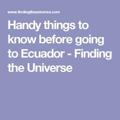 7d, um Gewicht Ecuador Essen zu verlieren