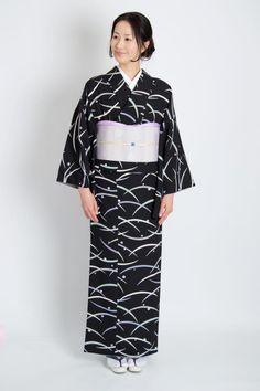 【Tokyo Style】露芝