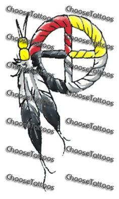 eagle feather tattoos designs - Google Search
