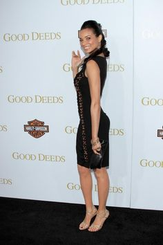 1000 Images About Rochelle Aytes On Pinterest Hollywood