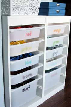 Tips for Conquering Toy Clutter   Homes.com Inspiring You to Dream Big