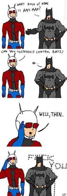That's why marvel is better. Marvel Vs, Disney Marvel, Marvel Memes, Marvel Dc Comics, Batman Universe, Marvel Cinematic Universe, Comic Movies, Comic Books, Dc Memes