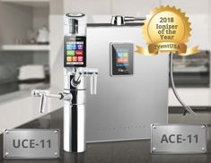 Lead a healthier and safer life by investing in your very own hydrogen water machine. We offer a wide selection of ionizers to suit any lifestyle or budget. Best Alkaline Water, Alkaline Water Benefits, Hydrogen Water, Water Ionizer, Drinking Water, Product Review, Free Gifts, Black Friday, Bathroom Ideas
