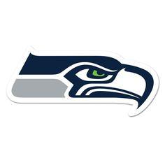 seattle seahawks logo clip art football helmet drawing seahawks rh pinterest com seattle seahawks clipart seahawks clipart