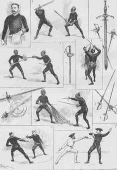 Google Image Result for http://freelanceacademypress.files.wordpress.com/2012/02/a-lecture-on-fencing.jpg
