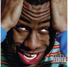 Tyler,The Creator – Cherry Bomb Album Art + Tracklist Lyrics | Genius