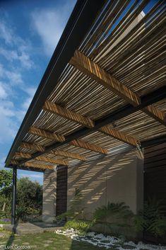 Galería - Casa Ajusco / Arquitectura Alternativa - 2