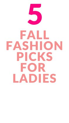 Fashion Advice, Fashion Styles, Boho Fashion, Spring Fashion, Winter Fashion, Vintage Fashion, Fashion Outfits, Fashion Design, Fashion Trends