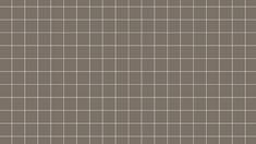 Paper Background Design, Background Ppt, Background Vintage, Textured Background, Wallpaper Powerpoint, Powerpoint Background Templates, Grid Wallpaper, Galaxy Wallpaper, Linkedin Background