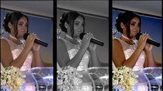 Aniversário de 15 Anos de Sthella Rangel