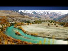 Brilliant photography wonderful view of beautiful Phander valley Skardu Gilgit Baltistan Pakistan Pakistan Tourism, Pakistan Travel, Beautiful Nature Pictures, Beautiful Landscapes, Tourist Places, Birds Eye View, Go Outside, Oh The Places You'll Go, Architecture