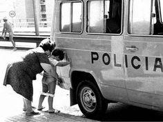 #police #policebrutality #police #policeman #cops #copsandrobbers #copslivesmatter #policeman #policemen #полиция #полицейский #милиция #policeofficer #policeweek #policeexplorers #policepics #policeacademy #policestate #policestation #policefamily #policek9 #policelivesmatter #policelife #policeviolence #policemuscle