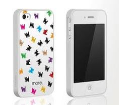 Iphone 4s, Kitty, The Originals, Ebay, Collection, Kitten, Iphone 4, Cats, Cat