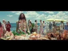Heineken - The Odyssey Film Toneladas / 16 Tons - Letra / Lyrics - D. New Advertisement, Advertising, Beer Commercials, Link Youtube, Digital Film, Beer Humor, Tv Ads, Good Humor, Live Action
