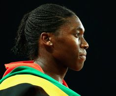 Caster Semenya: South African government calls on world to fight against IAAF rule - BBC Sport Caster Semenya, High Testosterone Levels, Female Runner, European Men, Human Rights Issues, Increase Muscle Mass, Bones And Muscles, Olympic Champion