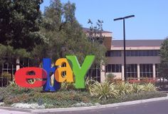 The first eBay auction was for a broken laser pointer #laser #ebay #amazon #auction #fact
