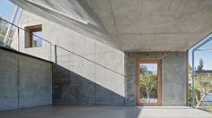 Designline Büro - Stories: Zur Sonne, zur Freiheit   designlines.de