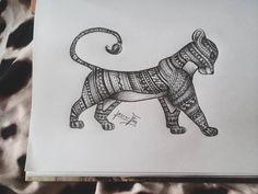 """""""V očích máš nepokoj, úsměv s pláčem svádí boj. Své sny braň, je tu zbraň: Hrdost tvá!"""" #lion #art #mandala #sketch #drawing #picture #pencil Sketches, Artist Art, Gallery, Colors, Illustrator, Mandala, Inspire, Painting, Drawings"""