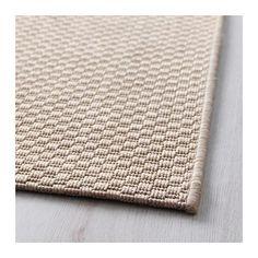 MORUM Koberec, hladko tkaný, vnút/vonk - 160x230 cm - IKEA