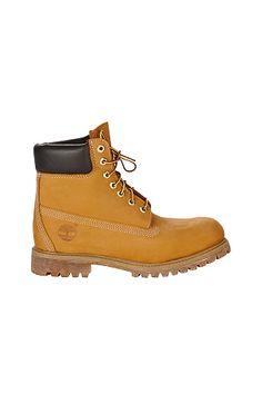 Timberland Icon 6 Premium Boot -kengät, naisten