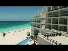 The Sun Palace Resort & Spa, Cancun