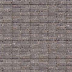 Textures Texture seamless   Wall cladding stone mixed size seamless 07970   Textures - ARCHITECTURE - STONES WALLS - Claddings stone - Exterior   Sketchuptexture