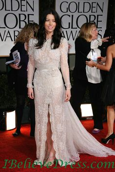 17 Best images about fashion on Pinterest | Alexander mcqueen