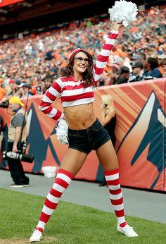 plaid-skirt-cheerleader-college-sex-christine-my-sexy-legs-video